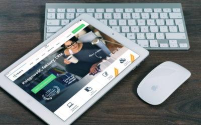 Comment utiliser les applications Google sur mon Smartphone ou sur tablette ?