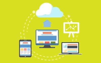 Fournisseurs d'accès Internet : ce qu'il faut savoir…