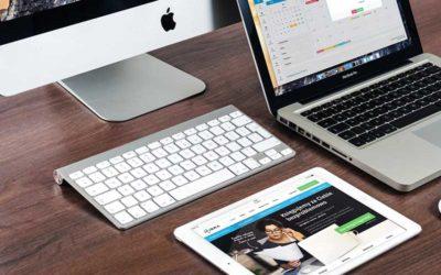 Ordinateur fixe, portable ou tablette… A l'approche de Noël, comment bien choisir son matériel informatique ?
