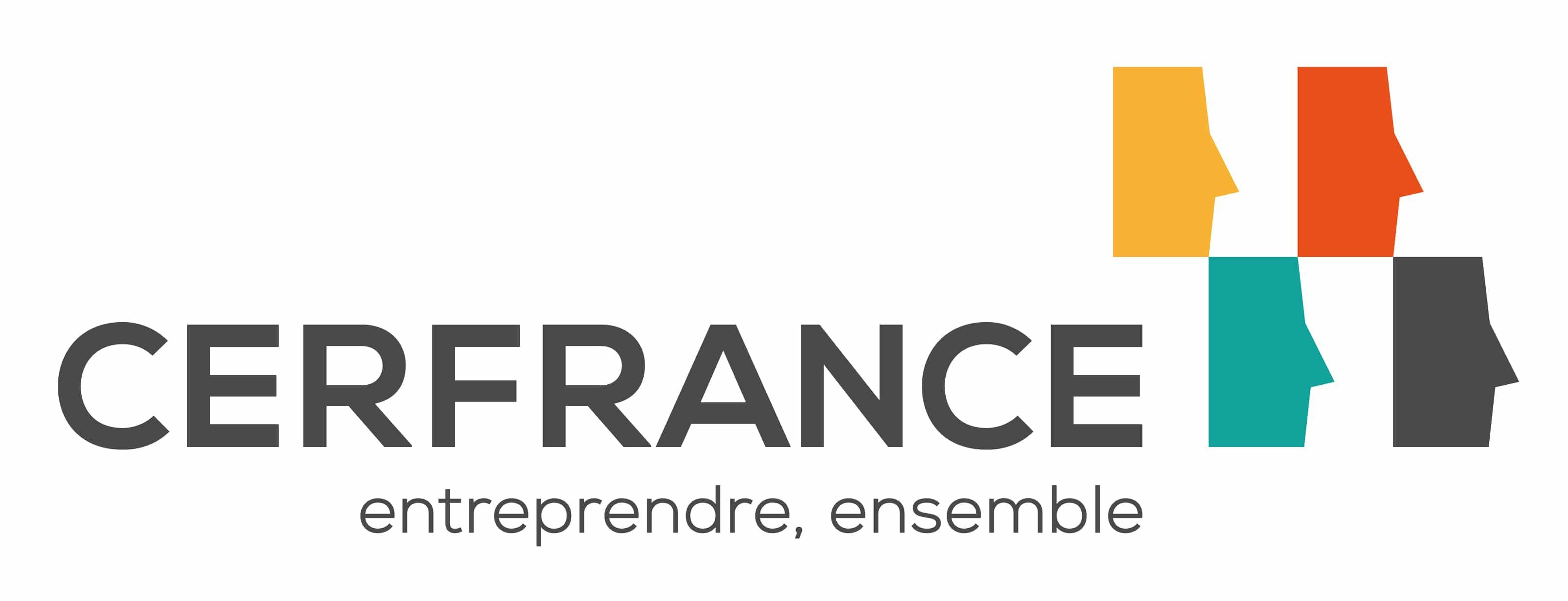 59cb7d176a6a2 Logo Cerfrance Baseline Dessous Officiel