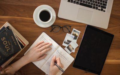 Loi Hamon: comment mettre en conformité votre site marchand ?