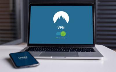 Comment se connecter à un réseau Wi-Fi ?