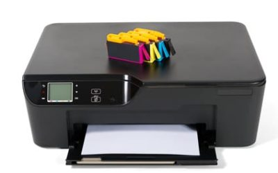 Comment partager votre imprimante sur plusieurs ordinateurs ?