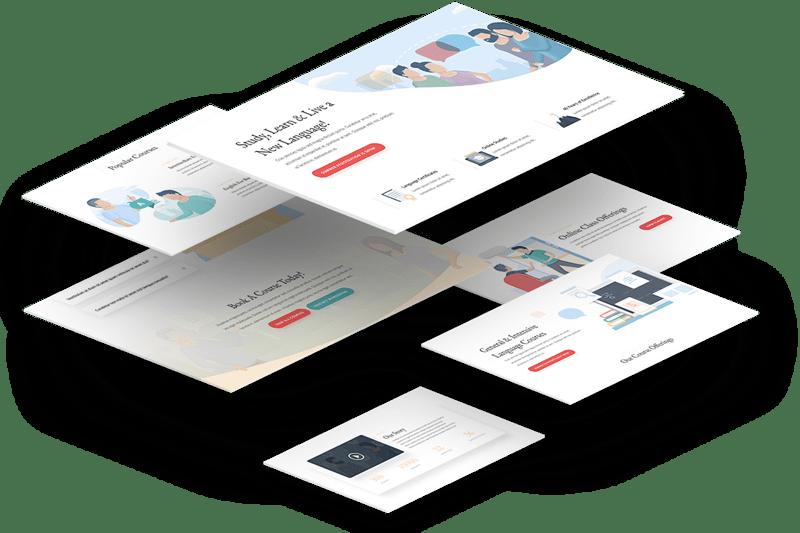 Web Dev 14