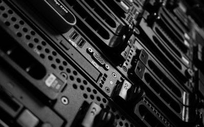 Pourquoi faire des sauvegardes des données professionnelles dans un système cloud ?
