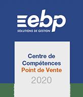 Vignette Partenaire Centre Competences Pdv 2020