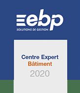 Vignette Partenaire Centre Expert Batiment 2020